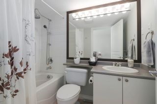 """Photo 12: 306 3136 ST JOHNS Street in Port Moody: Port Moody Centre Condo for sale in """"Sonrisa"""" : MLS®# R2615170"""