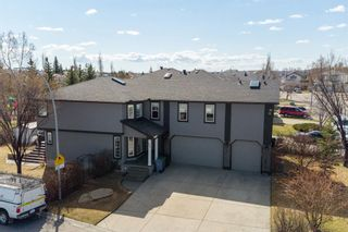 FEATURED LISTING: 202 Somerside Green Southwest Calgary