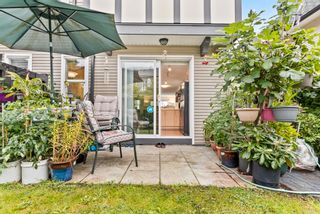 """Photo 13: 71 20875 80 Avenue in Langley: Willoughby Heights Townhouse for sale in """"Pepperwood"""" : MLS®# R2617536"""