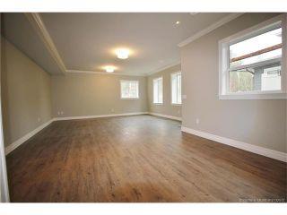 Photo 18: 2181 Northeast 24 Avenue in Salmon Arm: House for sale (NE SALMON ARM)  : MLS®# 10132511