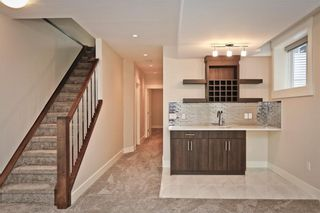 Photo 25: 520 37 ST SW in Calgary: Spruce Cliff House for sale : MLS®# C4144471