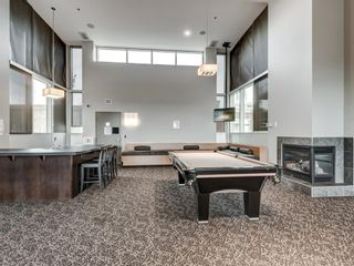 Photo 37: 1905 210 15 Avenue SE in Calgary: Beltline Apartment for sale : MLS®# A1098110