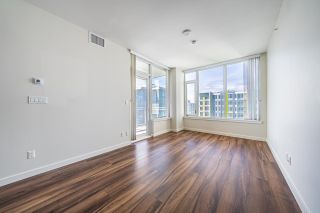 Photo 3: 1602 3333 SEXSMITH ROAD in Richmond: West Cambie Condo for sale : MLS®# R2588165