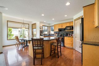 Photo 16: 92 Panamount Lane NW in Calgary: Panorama Hills Detached for sale : MLS®# A1146694
