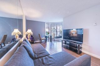 Photo 4: 402 1040 PACIFIC Street in Vancouver: West End VW Condo for sale (Vancouver West)  : MLS®# R2614871