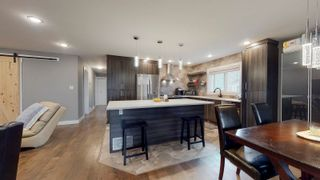 Photo 8: 14213 24A Street in Edmonton: Zone 35 House for sale : MLS®# E4262019