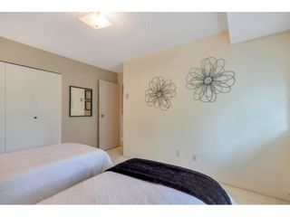 Photo 28: 3442 Nairn Avenue in Vancouver: Champlain Heights Townhouse for sale (Vancouver East)  : MLS®# R2603278