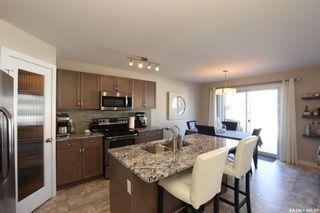 Photo 4: 8828 Kestral Drive in Regina: Edgewater Residential for sale : MLS®# SK786932