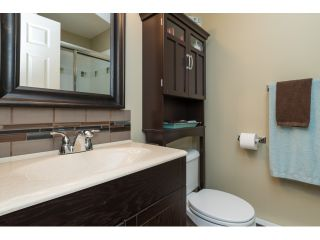 """Photo 12: 2 15355 26 Avenue in Surrey: King George Corridor Townhouse for sale in """"Southwind"""" (South Surrey White Rock)  : MLS®# R2004911"""