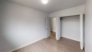 Photo 6:  in Edmonton: Zone 08 Condo for sale : MLS®# E4241959