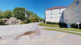Photo 18: 102 122 Rutledge Street in Bedford: 20-Bedford Residential for sale (Halifax-Dartmouth)  : MLS®# 202123451