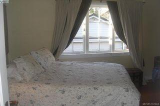 Photo 12: 1650 Hampshire Rd in VICTORIA: OB North Oak Bay House for sale (Oak Bay)  : MLS®# 524975