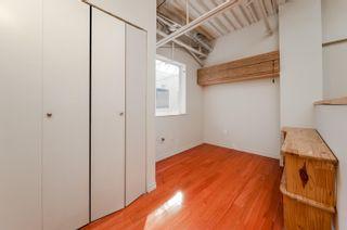 "Photo 10: C5 238 E 10TH Avenue in Vancouver: Mount Pleasant VE Condo for sale in ""Studio 10"" (Vancouver East)  : MLS®# R2617401"
