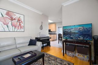 Photo 37: PH1 2277 Oak Bay Ave in : OB South Oak Bay Condo for sale (Oak Bay)  : MLS®# 873068