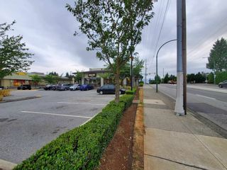 Photo 17: 109 1960 COMO LAKE Avenue in Coquitlam: Central Coquitlam Business for sale : MLS®# C8039361