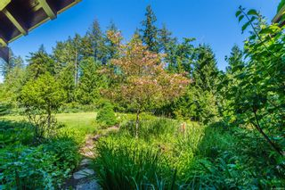 Photo 38: 2920 Meadow Dr in : Na North Jingle Pot House for sale (Nanaimo)  : MLS®# 862318