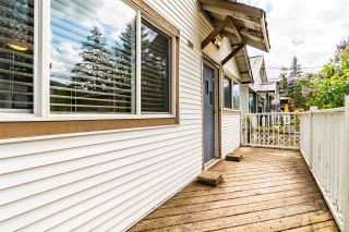 Photo 22: 234 FIRST Avenue: Cultus Lake House for sale : MLS®# R2575826
