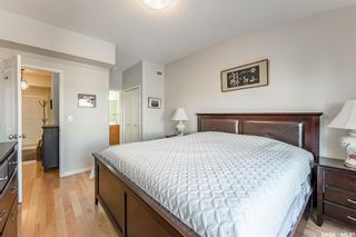 Photo 25: 302 914 Heritage View in Saskatoon: Wildwood Residential for sale : MLS®# SK841007