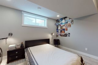 Photo 34: 7504 SUMMERSIDE GRANDE Boulevard in Edmonton: Zone 53 House for sale : MLS®# E4229540