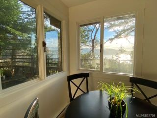 Photo 15: 106 Grans View Pl in : GI Salt Spring House for sale (Gulf Islands)  : MLS®# 862708