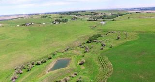 Photo 42: 112064 274 Avenue W: Rural Foothills County Detached for sale : MLS®# A1118932