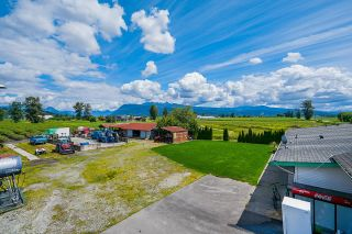 Photo 19: 19899 CONNECTING Road in Pitt Meadows: North Meadows PI House for sale : MLS®# R2595660