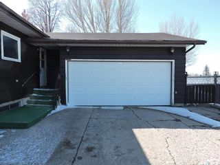 Photo 2: 70 McNeil Crescent in Yorkton: Heritage Heights Residential for sale : MLS®# SK847556