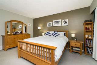 """Photo 24: 4748 238 Street in Langley: Salmon River House for sale in """"Strawberry Hills"""" : MLS®# R2549146"""