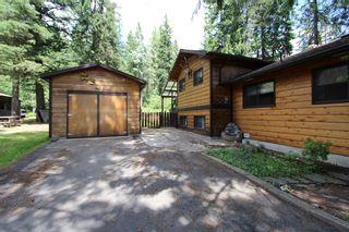 Photo 1: 5227 Tallington Drive in Celista: North Shuswap House for sale (Shuswap)  : MLS®# 10114293