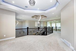 Photo 18: 3658 WESTCLIFF Way in Edmonton: Zone 56 House for sale : MLS®# E4261554