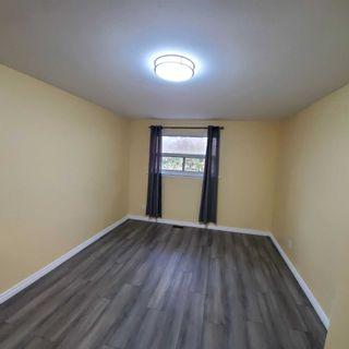 Photo 19: 200 Sweeney Drive in Toronto: Victoria Village House (Backsplit 4) for lease (Toronto C13)  : MLS®# C5351479