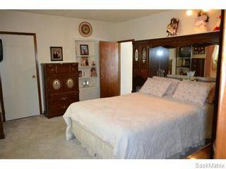 Photo 7: 106 6th Avenue North: Warman Single Family Dwelling for sale (Saskatoon NW)  : MLS®# 535025