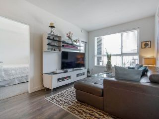 """Photo 15: 310 20829 77A Avenue in Langley: Willoughby Heights Condo for sale in """"THE WEX"""" : MLS®# R2495955"""