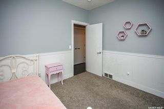 Photo 24: 208 Willard Drive in Vanscoy: Residential for sale (Vanscoy Rm No. 345)  : MLS®# SK868084