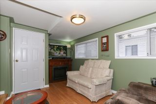 Photo 8: 79 9080 198 STREET in Langley: Walnut Grove Manufactured Home for sale : MLS®# R2025490