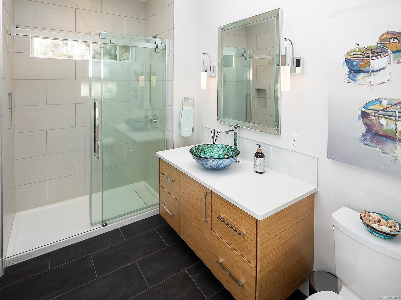Photo 26: Photos: 4086 Monarch Pl in : SE Arbutus House for sale (Saanich East)  : MLS®# 859482