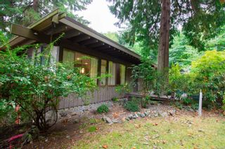 Photo 14: 3522 Stephenson Point Rd in : Na Hammond Bay House for sale (Nanaimo)  : MLS®# 856029