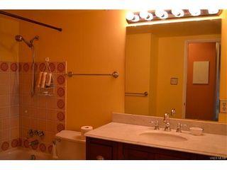 Photo 9: 314 2022 Foul Bay Rd in VICTORIA: Vi Jubilee Condo for sale (Victoria)  : MLS®# 749139