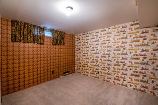 Photo 23: 1836 Matheson Drive NE in Calgary: Mayland Heights Detached for sale : MLS®# A1143576