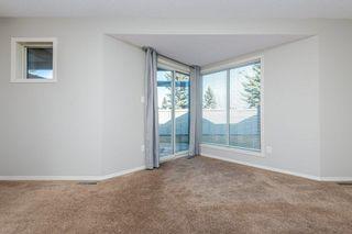 Photo 18: 63 603 Youville Drive E in Edmonton: Zone 29 Townhouse for sale : MLS®# E4266368