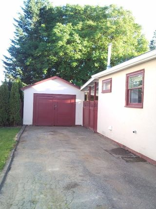 Photo 19: 46174 Lewis Avenue in Chilliwack: House for sale : MLS®# H1102283