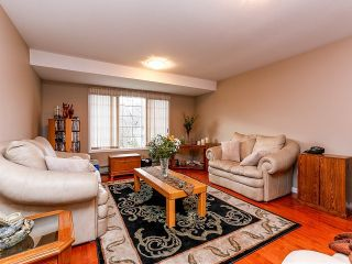 """Photo 9: 8336 141ST Street in Surrey: Bear Creek Green Timbers House for sale in """"Brookside"""" : MLS®# F1402000"""