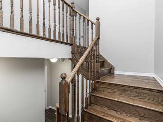 Photo 22: 28 Hoover Road in Brampton: Northwest Brampton House (2-Storey) for sale : MLS®# W5383655