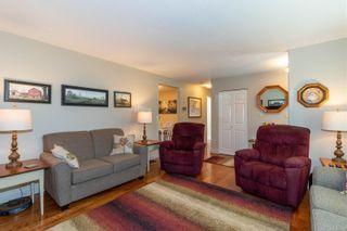 Photo 5: 1749 Ordano Rd in Cowichan Bay: Du Cowichan Bay House for sale (Duncan)  : MLS®# 876105