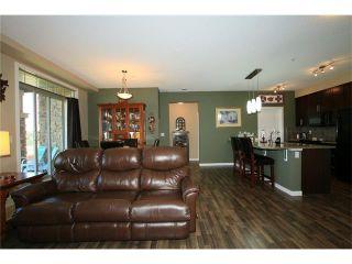 Photo 9: 106 207 SUNSET Drive: Cochrane Condo for sale : MLS®# C4076221