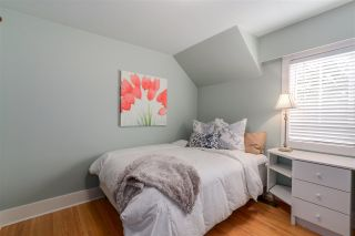 """Photo 15: 6138 SOUTHLANDS Place in Vancouver: Kerrisdale House for sale in """"Southlands Place - Kerrisdale"""" (Vancouver West)  : MLS®# R2049747"""