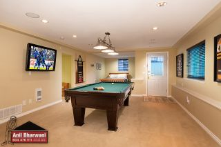 """Photo 42: 10536 239 Street in Maple Ridge: Albion House for sale in """"The Plateau"""" : MLS®# R2502513"""