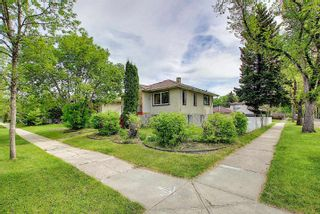 Photo 2: 12803 126 Street in Edmonton: Zone 01 House for sale : MLS®# E4247488