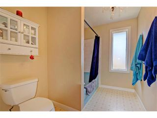Photo 18: 905 3240 66 Avenue SW in Calgary: Lakeview House for sale : MLS®# C4088638