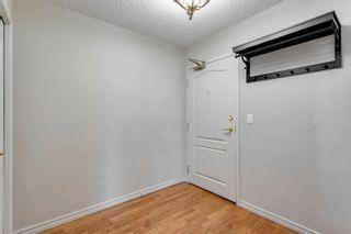 Photo 4: 102 10649 SASKATCHEWAN Drive in Edmonton: Zone 15 Condo for sale : MLS®# E4265960